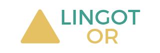 LingotOR.FR